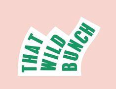 Typography Pregnancy o- pregnancy Font Design, Web Design, Brand Identity Design, Branding Design, Typography Logo, Graphic Design Typography, Graphic Design Illustration, Logos, Typography Inspiration