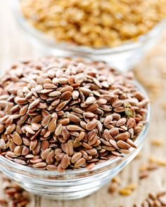 Psoriasis Awareness: Foods to eat: Seeds, Nuts, Nut butter: (Raw and unsalted) Almonds, pumpkin, sunflower, sesame (tahini), walnuts, pecans, flaxseed, macadamia nuts