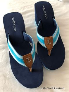 cruise shoes sandals Packing For A Cruise, Cruise Tips, Cruise Travel, Cruise Vacation, Carnival Cruise Ships, Cruise Ship Reviews, Dressy Shoes, Cruise Outfits, Cruise Port