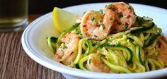 5 Recetas bajas en calorías para cenar ligero en enero