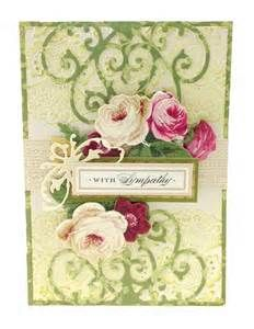 Anna Griffin Cards Ideas - Bing Images