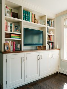 Upper Kitchen Cabinets Design, Pictures, Remodel, Decor and Ideas - page 3