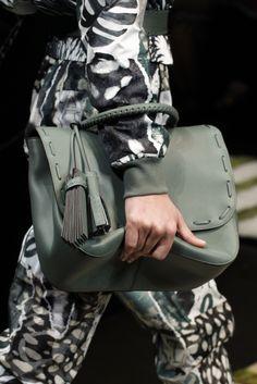 Max Mara Handbags Wallets - amzn.to/2i1nBxm handbags wallets - http://amzn.to/2jDeisA