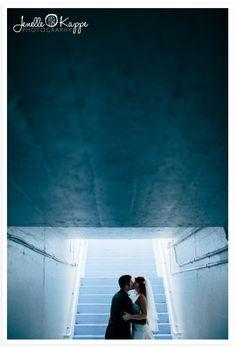Jenelle Kappe Photography: Krysten & Rob :: Spring lake, NJ Wedding :: 9.15.12