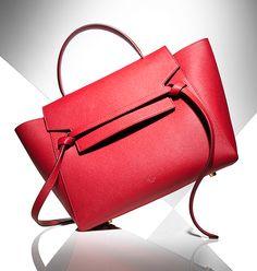 Fashion Still Life, Red Bags, Art Direction, Purses And Bags, Footwear, Mens Fashion, Handbags, Shoe Bag, Aw 17