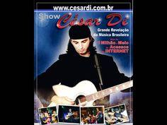 César Di Show em Pocrane - Minas Gerais   www.cesardi.com.br