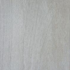 Zalakerámia Aspen csempe | Forgács Csempeház - Csorna
