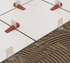 Nivelliersystem Fliesen #LavaHot http://ift.tt/2m1HAAU
