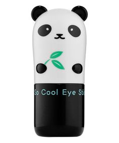 Panda's Dream So Cool Eye Stick by TONYMOLY