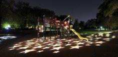 Philips Lumec Sole City  www.lightingproducts.philips.com