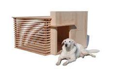 Image result for diy dog houses