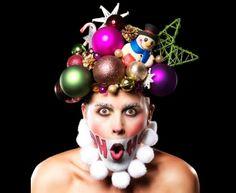 Miss V Christmas Ornaments, Holiday Decor, Home Decor, Christmas, Decoration Home, Room Decor, Christmas Jewelry, Christmas Decorations, Home Interior Design