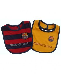 Football Baby Romper Sleepsuit 12-18 Months Barcelona Fc 2015//16 Size