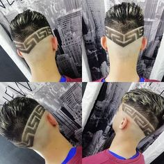 Christian Schifilliti ⚡ (@christian_schifilliti_barber) • Instagram photos and videos