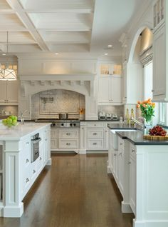 Cool info on Buying kitchen cabinets