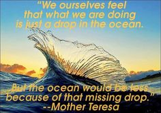 inspirational quotes  oakworksblog.massagetables.com
