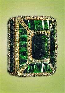 Iranian Royalty on Pinterest   Crown Jewels, Royal Jewels ...
