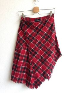 Japanese Brand CECIL McBEE Size 27 - Shorts for Sale - Grailed