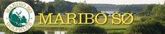 Maribo Sø Golfklub