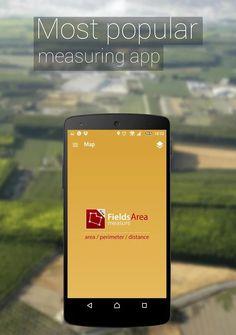 Download GPS Fields Area Measure PRO v3.0.8 Apk has been posted on https://www.trendingapk.com/download-gps-fields-area-measure-pro-v3-0-8-apk/