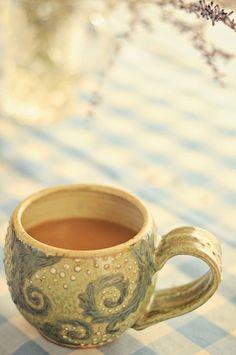 ☜♥☞ café - Coffee.