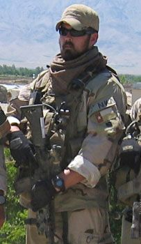 lone survivor marcus luttrell - Bing Images
