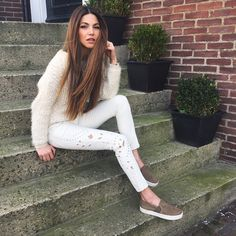 Negin Mirsalehi @negin_mirsalehi Instagram photos | Websta