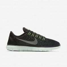 premium selection de75f 4b1d6 Running Sneakers, Running Shoes Nike, Nike Shoes, Nike Retro, Nike Air Max