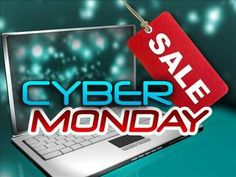Check out what all the rage is about! Grab your licensed copy of #DesktopCatcher, the #1 #SEO domain name tool for 20% off this #Cyberweekend with #couponcode: CYBER20 www.DesktopCatcher.com #CyberMonday2014