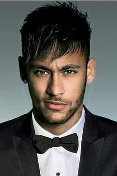 Neymar Jr. He is sooooooooooooooo