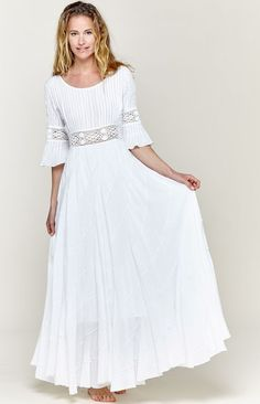 Swans Style is the top online fashion store for women. Shop sexy club dresses, jeans, shoes, bodysuits, skirts and more. Stylish Dresses, Casual Dresses, Summer Dresses, Formal Dresses, Pretty Dresses, Beautiful Dresses, Dress Outfits, Fashion Dresses, Mode Hippie
