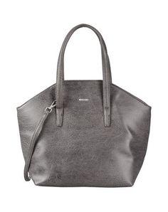 MATT & NAT Handbag. #mattnat #bags #shoulder bags #hand bags #pvc #leather #
