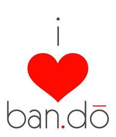 ban.do @ban.do