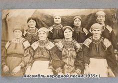 Воронежская губерния – 686 фотографий | ВКонтакте