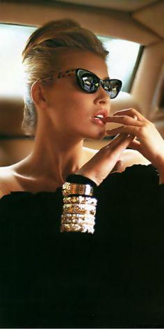 acfade3a8dc 2015 Kadın En Moda Güneş Gözlüğü Modelleri
