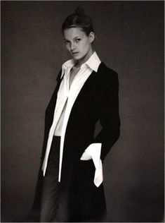 Paolo Roversi Kate Moss | 1992 kate moss vogue italia aprile 1992 johnny depp kate moss 1989 los ...