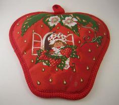 Strawberry Kitchen Collectibles | il_570xN.400799842_rzq8.jpg