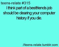 bestfriend quotes | Tumblr