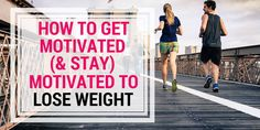 Discover how to get motivated and stay motivated to get healthy, exercise, and take positive action in minutes no matter what.
