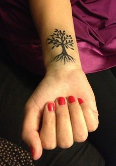 Want to Small tattoo designs for your body? Take a look at the Top 30 Small Tattoo Designs for Girls and Boys.