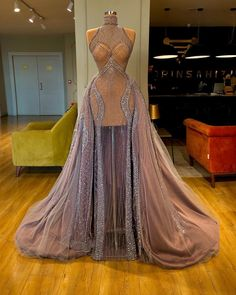 Find the perfect gown with Pageant Planet! Browse all of our beautiful prom and pageant gowns in our dress gallery. There's something for everyone, we even have plus size gowns! Prom Girl Dresses, Glam Dresses, Event Dresses, Pageant Dresses, Pretty Dresses, Sexy Dresses, Fashion Dresses, Luxury Dress, Beautiful Gowns