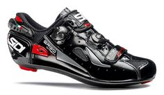 Sidi - cycling and motorcycling shoes and clothes