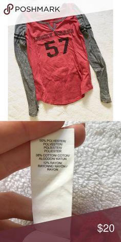 c8aff76efcd Lucky Brand Women s T Cotton T Lucky Brand Long sleeve Lucky Brand Tops