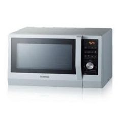 Samsung CE117ADV-X,Samsung Microwave Oven,CE117ADV-X Microwave Oven
