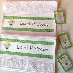 Produtos personalizados produzidos pela FabeeStore!