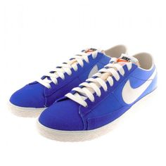289e87d9a6 The 55 best Bestselling Nike at Mainline Menswear images on ...