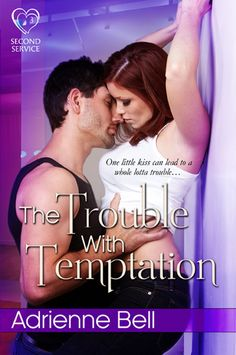 {Review} The Trouble