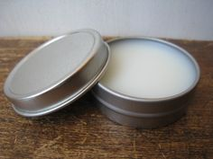 Homemade cuticle cream craft, bees, diy beauti, gift ideas, cocoa, essential oils, cuticl cream, shea butter, christmas gifts