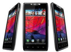 Motorola se marcha de Corea y continúa su repliegue tras cerrar en varios países de Europa  http://www.xataka.com/p/99540
