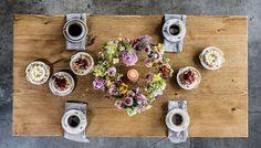 Die 30 Besten Bilder Von Tischdeko Table Decoration Autumn